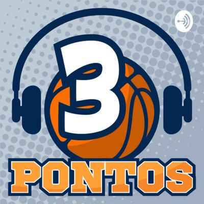 Hárompontos Podcast