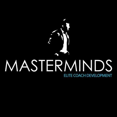 Masterminds - High Performance Sports