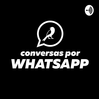 Conversas por Whatsapp
