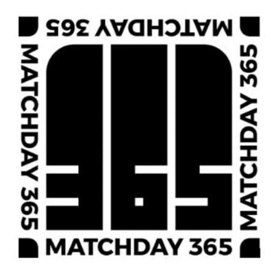 MatchDay 365