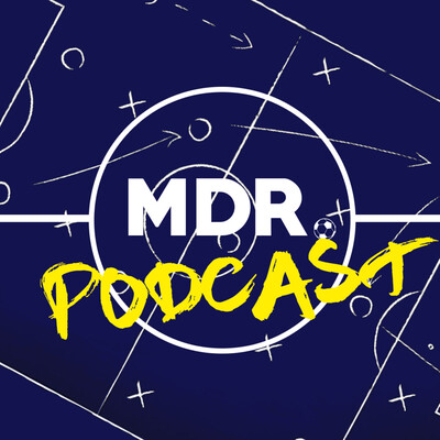 MatchDayReview Podcast
