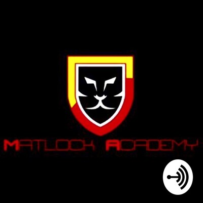 Matlock Academy