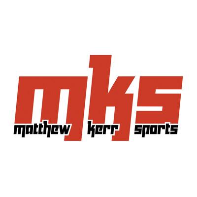 Matthew Kerr Sports