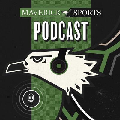 Maverick Sports