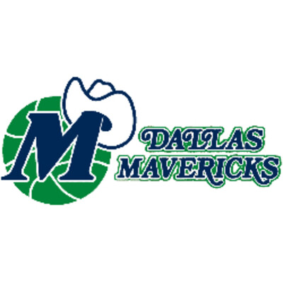 Mavericks Nation Podcast