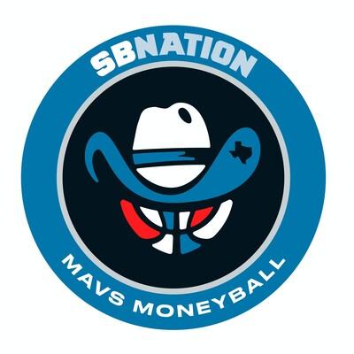 Mavs Moneyball: for Dallas Mavericks fans