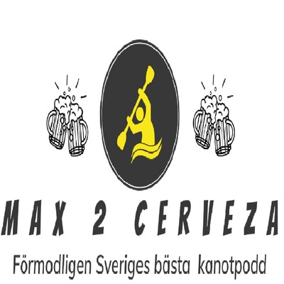Max 2 cerveza