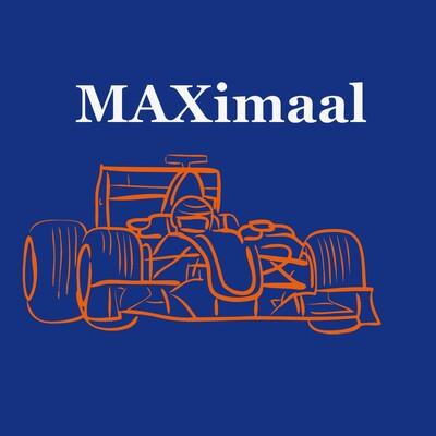 MAXimaal