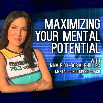 Maximizing Your Mental Potential