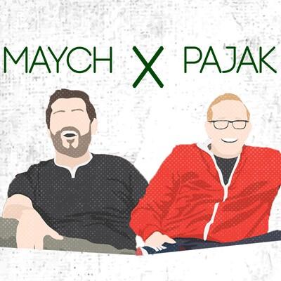 Maych x Pajak