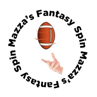 Mazza's Fantasy Spin