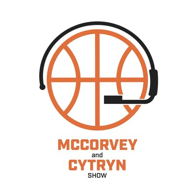 McCorvey and Cytryn Show