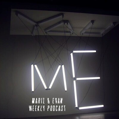 ME   Podcast with M&E