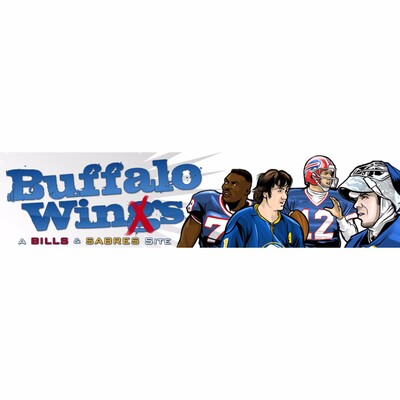 Buffalo Wins Podcast