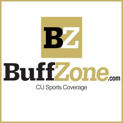 Buffzone.com CU Sports Coverage