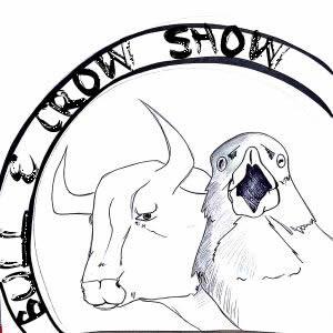 Bull and Crow's Fantasy