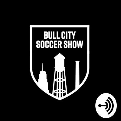 Bull City Soccer Show