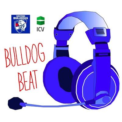 Bulldog Beat