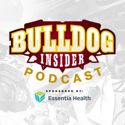 Bulldog Insider Podcast