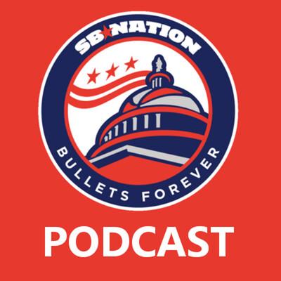 Bullets Forever Podcast