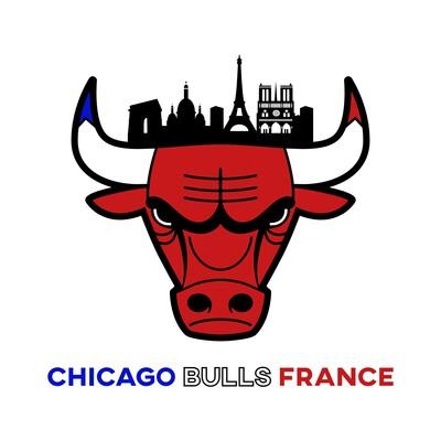 Bulls france