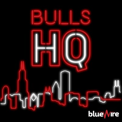 Bulls HQ