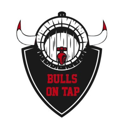Bulls On Tap