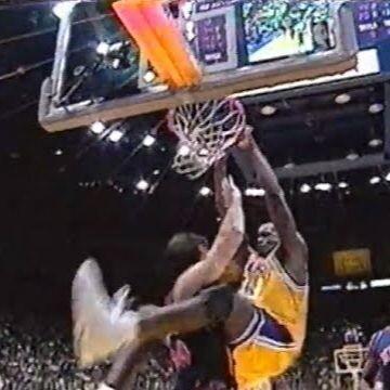 Bully Ball Podcast