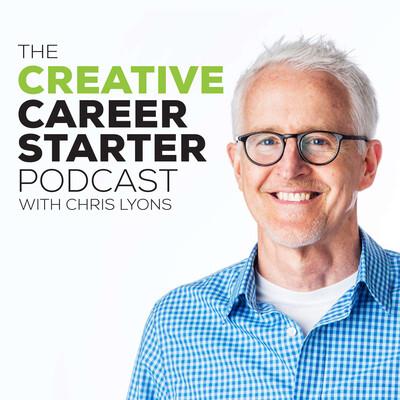 Creative Career Starter