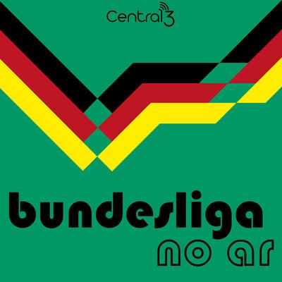 Bundesliga no Ar