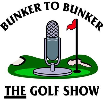 Bunker to Bunker Radio