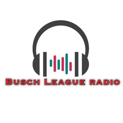 Busch League Radio