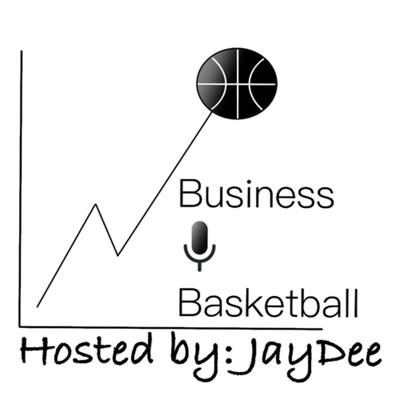 Business and Basketball