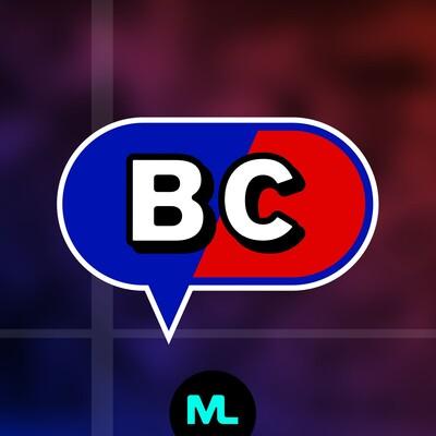Button Check - A Smash Bros. Podcast