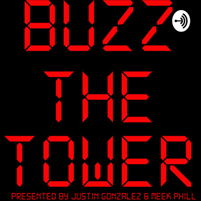 Buzz The Tower