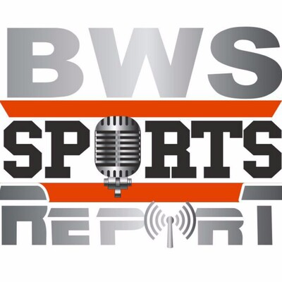 BWS Sports Report