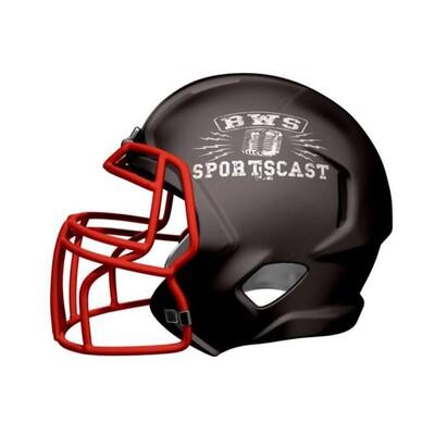 BWS Sportscast