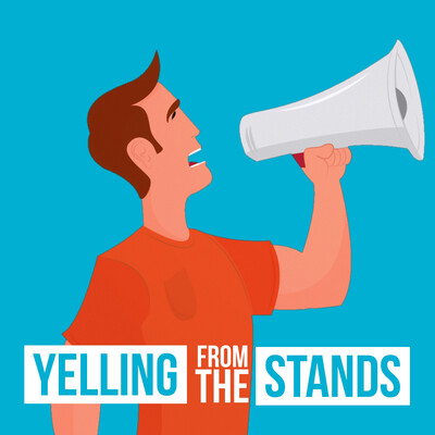Bye Weeks and Booze: A Fantasy Football Experience