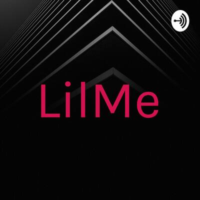 LilMe