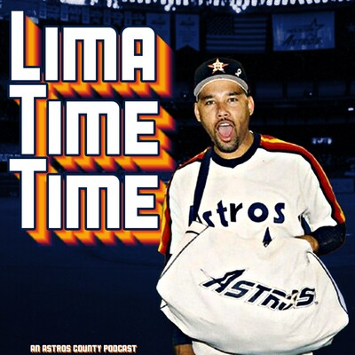 Lima Time Time