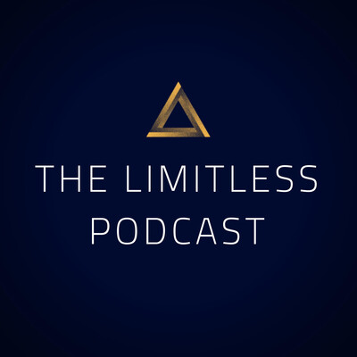 Limitless with Thomas Rozema