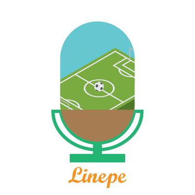 Line Pe