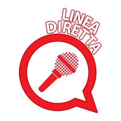 Linea Diretta - TMW Radio