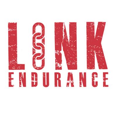 Link Endurance Podcast