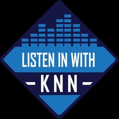 Listen in with KNN
