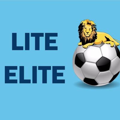 Lite elite