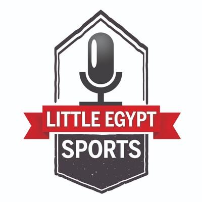 Little Egypt Sports - Southern Illinoisan