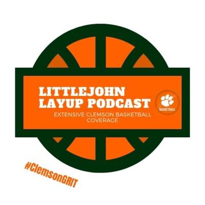 Littlejohn Layup