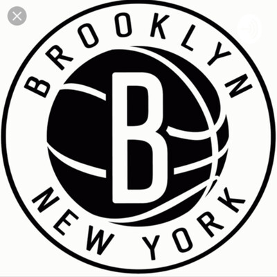 Live from Bed-Stuy: Voice of the Brooklyn Nets