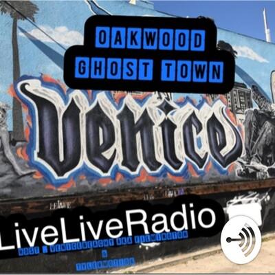 Live Live Radio